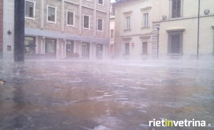 pioggia_battente_rieti