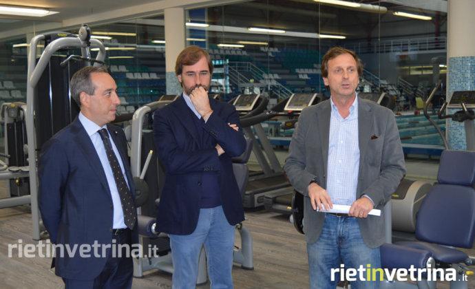 piscina_provinciale_campoloniano_aria_sport_amiconi_petrangeli_rinaldi_1