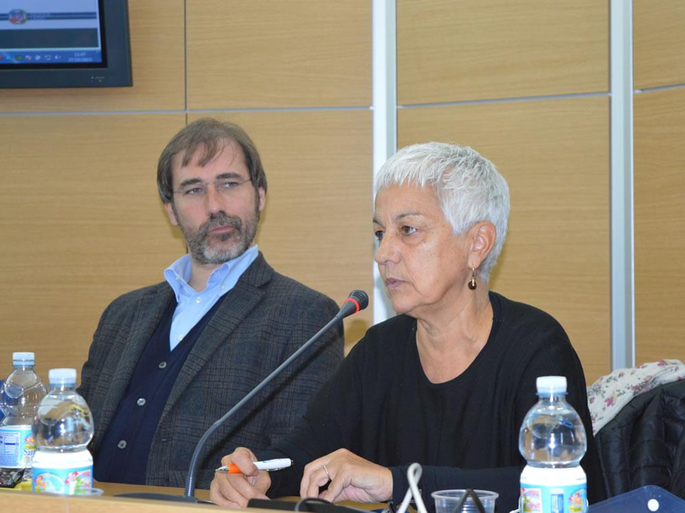 plus_conferenza_finanziamenti_enza_bufacchi
