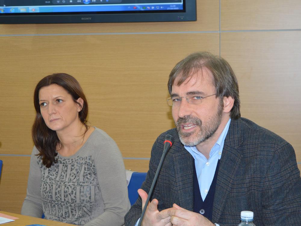 plus_conferenza_finanziamenti_simone_petrangeli_sindaco