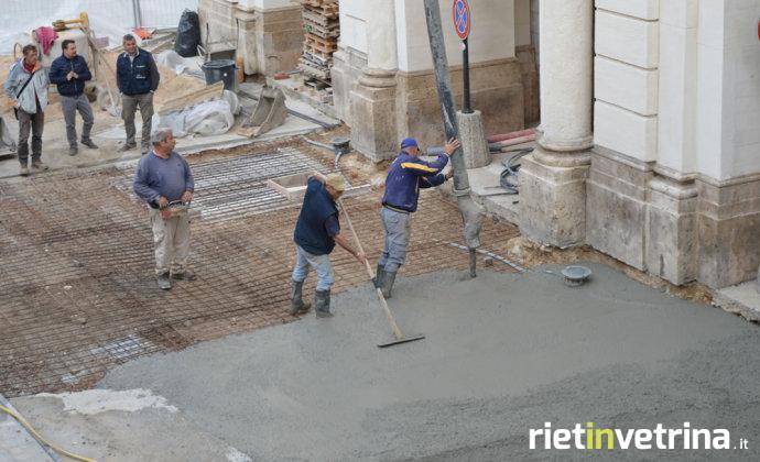 plus_ultimo_tratto_piazza_vittorio_emanuele