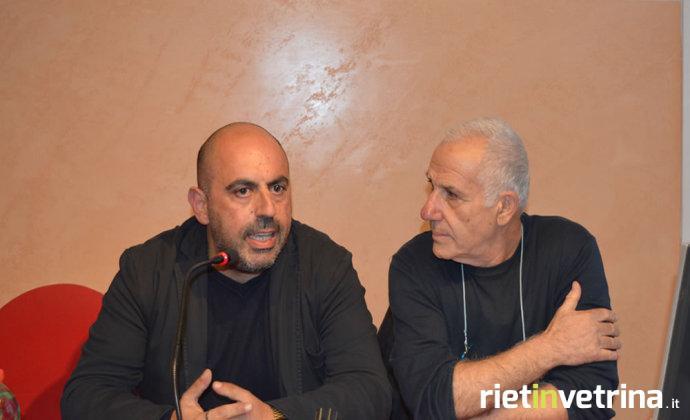 presentazione_libro_curcio_marchioni6