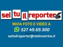 sei_tu_il_reporter_nuova_rubrica