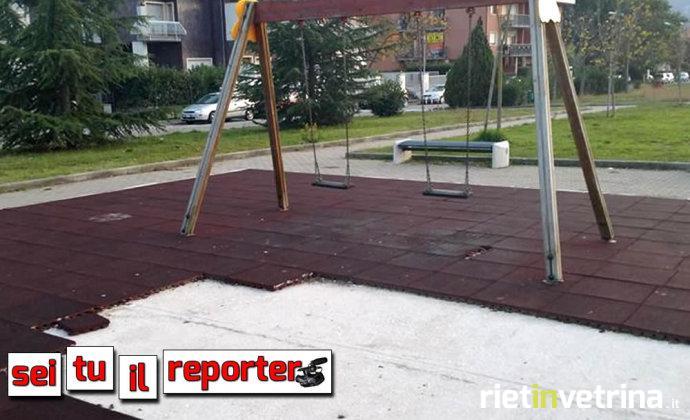 sei_tu_il_reporter_parco_giochi_via_cipriani_federico_lenti