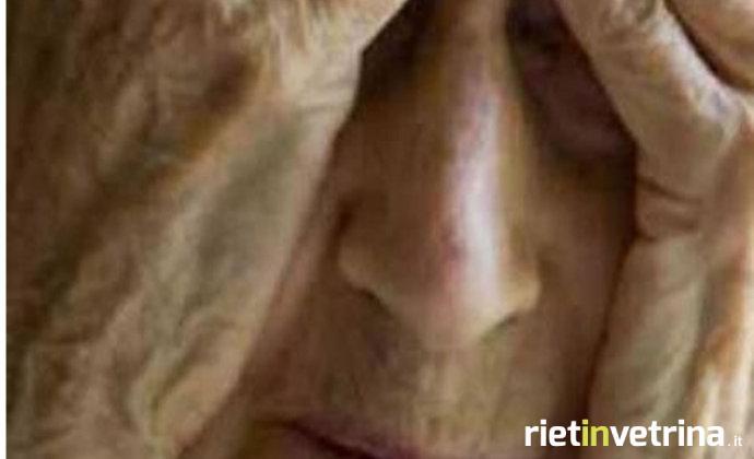 alzheimer_anziano_anziani