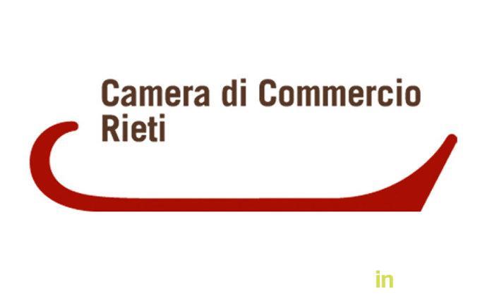 cciaa_camera_commercio_rieti_logo_3