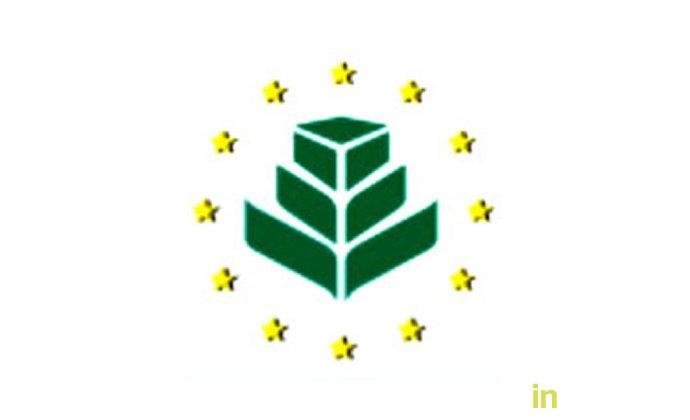 cciaa_camera_di_commercio_rieti_logo_6