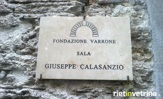 fondazione_giuseppe_calasanzio