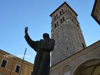 lavori_plus_piazza_vittori_riposizionamento_statua_san_francesco_02_11_15_g