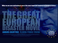 rena_film_the_great_european_disaster_movie
