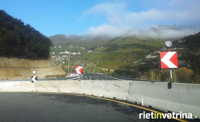 superstrada_rieti_torano_6
