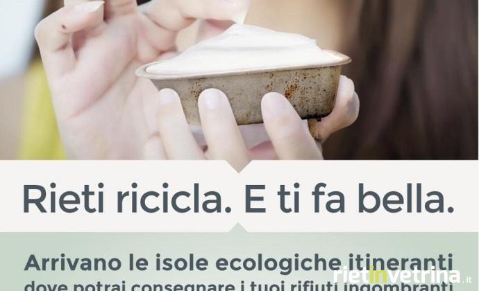 asm_rieti_ricicla_e_ti_fa_bella_isole_ecologiche_itineranti