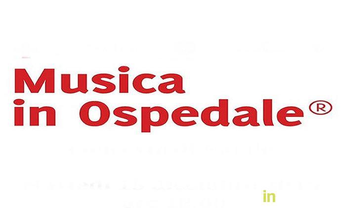 musica_in_ospedale_musikologiamo_natale