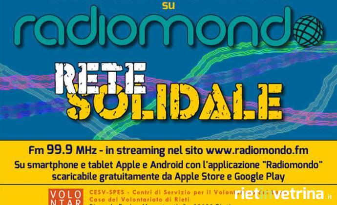 radiomonodo_logo_rete_solidale1