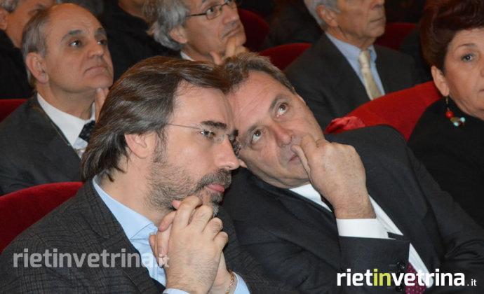 simone_petrangeli_fabio_melilli_presentazione_rilancio_rieti_accordo_di_programma_02_11_15_a