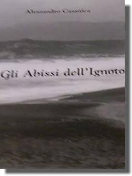 alessandro_casanica_gli_abissi_dell_ignoto