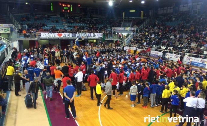 torneo_della_befana_memorial_cordoni_2016