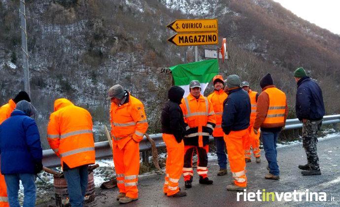 lavoratori_san_quirico_scarl_fermano_lavori_cantiere_micigliano_18_01_16