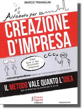 marco_travaglini_alfabeto_per_la_creazione_d_impresa