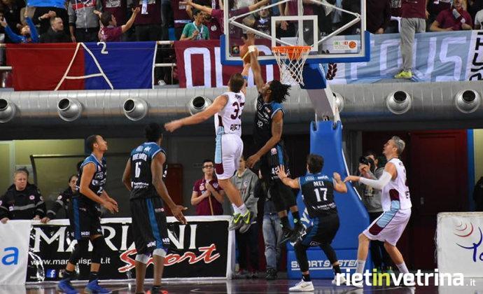 npc_rieti_basket_latina