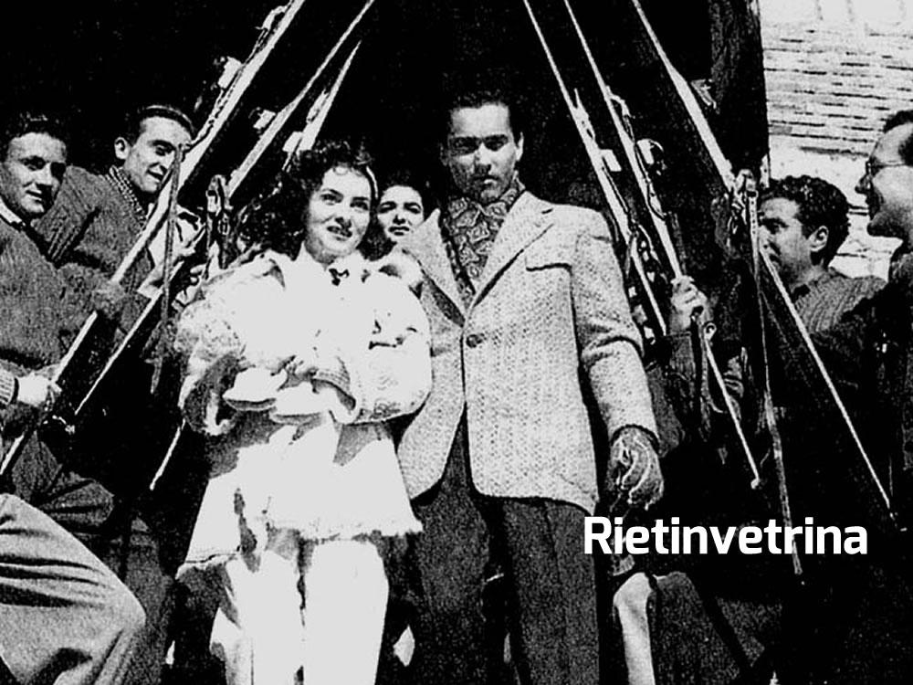 1949_monte_terminillo_matrimonio_attori