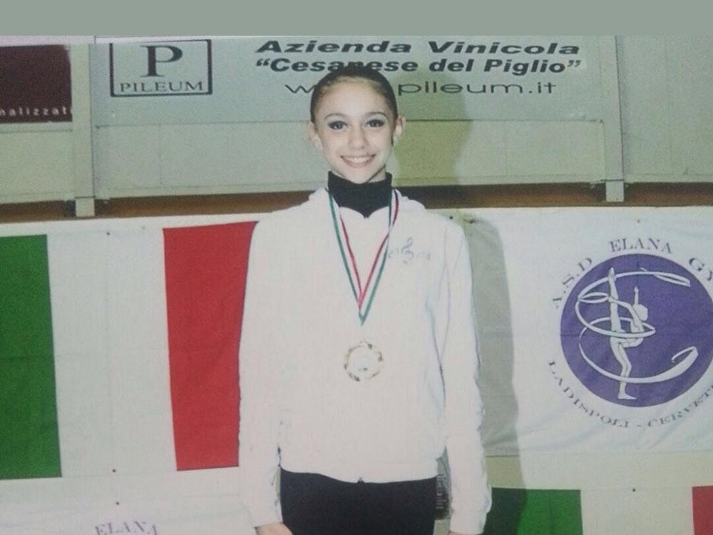 forza_e_liberta_ginnastica_rieti_podi_trofeo_regionale_colleferro_02_16_c