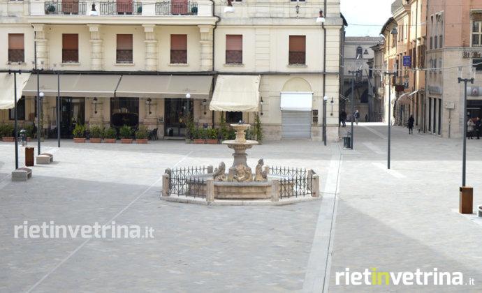 piazza_vittorio_emanuele_ii_15