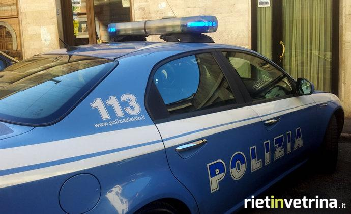 questura_polizia_volante_morto_dentro_bar_06_02_16