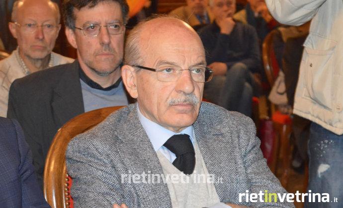 antonio_valentini_presidente_fondazione_varrone_4