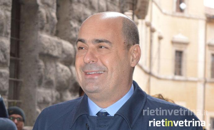 inaugurazione_piazze_riqualificate_con_plus_zingaretti_2