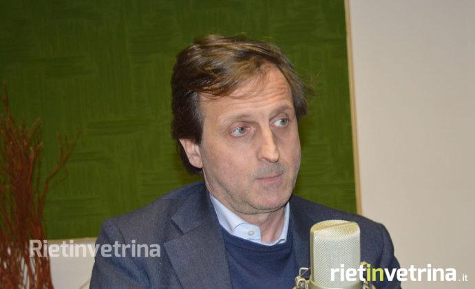 rinaldi_provincia_intervista_rietinvetrina_radiomondo