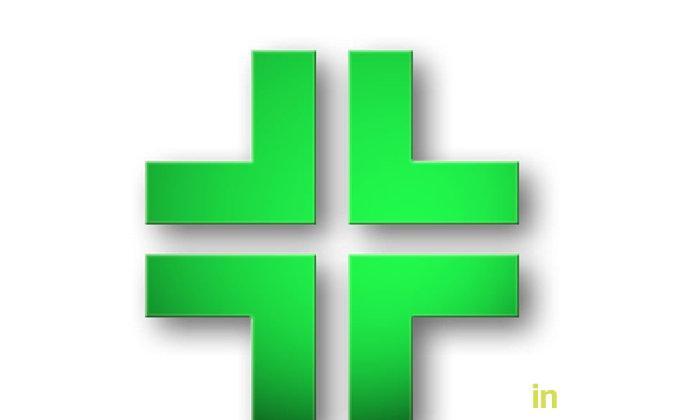 croce_farmacia