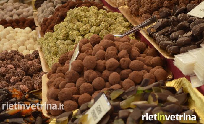 festa_del_cioccolato_di_rieti_stand_1