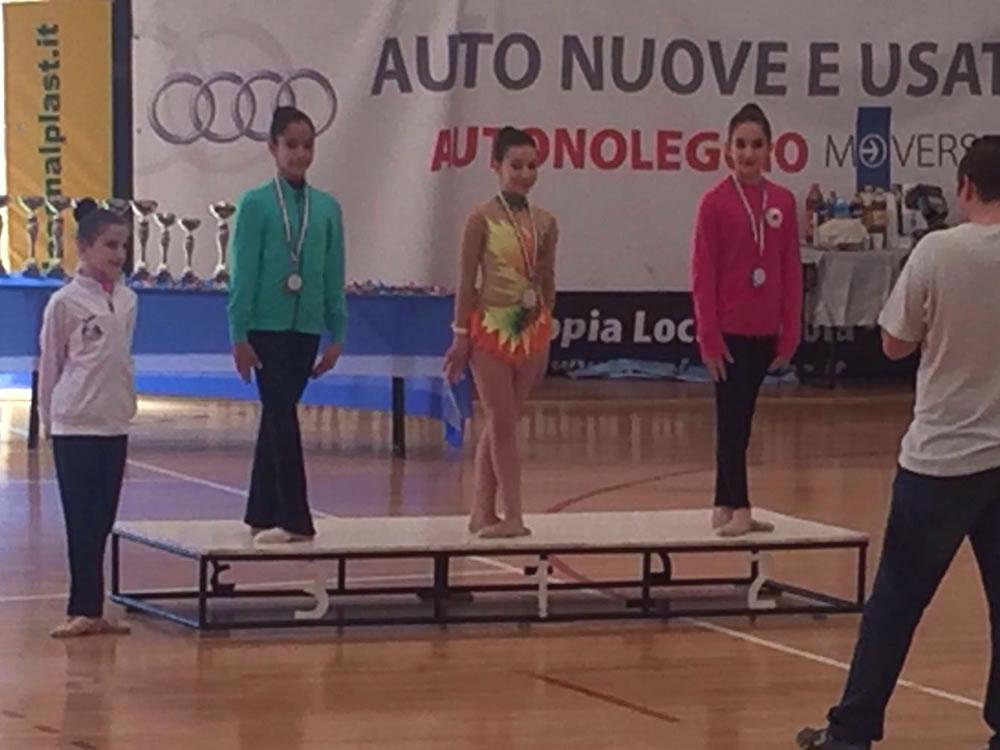 forza_e_liberta_ginnastica_rieti_trofeo_regionale_formia_17_04_16_e
