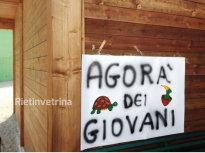 agora_dei_giovani