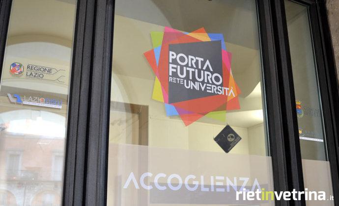 porta_futuro_rete_universita_1