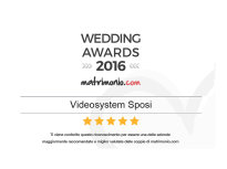 videosystem_sposi_wedding_awards_2016_matrimonio_com