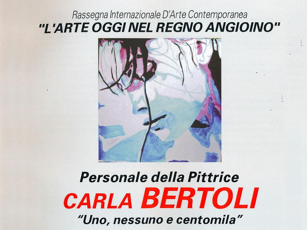 carla_bertolli_gianni_turina_2