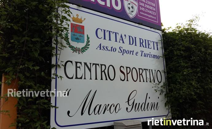 centro_sportivo_gudini