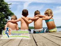 consultorio_familiare_sabino_letture_bambini_estate_2016