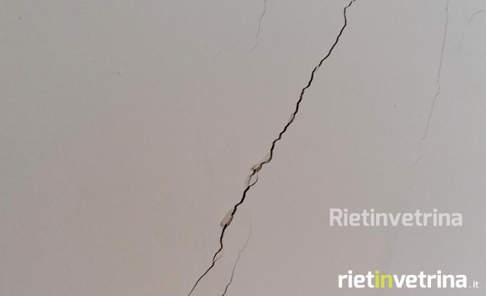 crepa_muro_terremoto