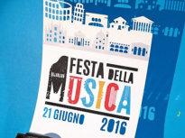festa_europea_della_musica_21_06_16_bis