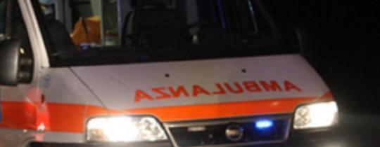 ambulanza_di_notte