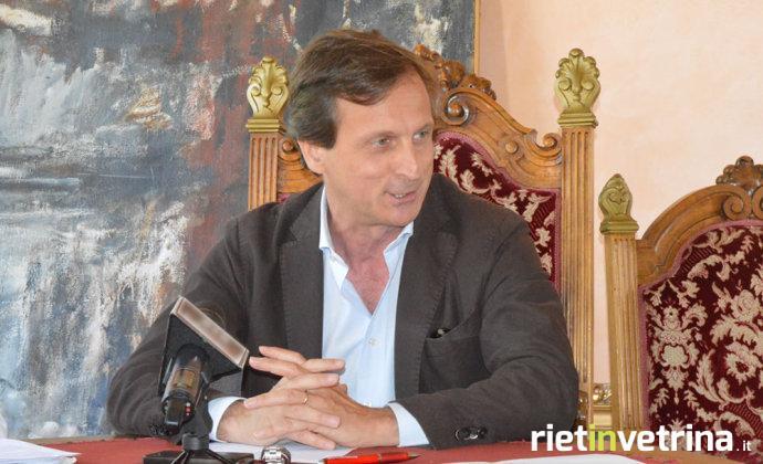 provincia_di_rieti_giuseppe_rinaldi_1