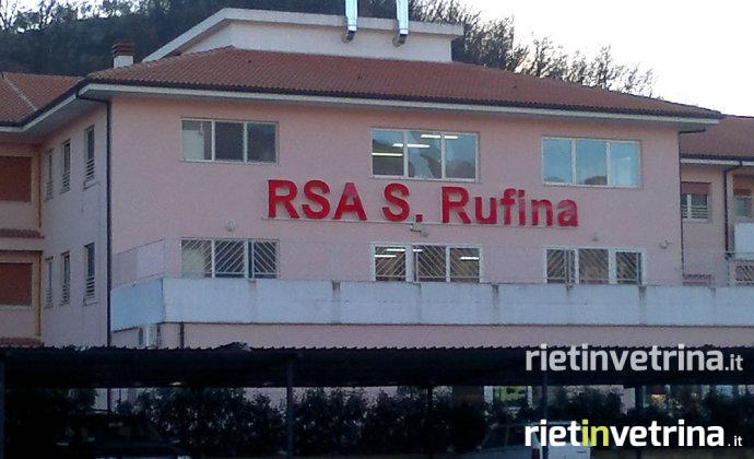 rsa_santa_rufina_3
