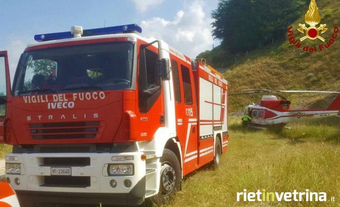 vigili_del_fuoco_disperso_dispersi_elicottero_drago_57_1