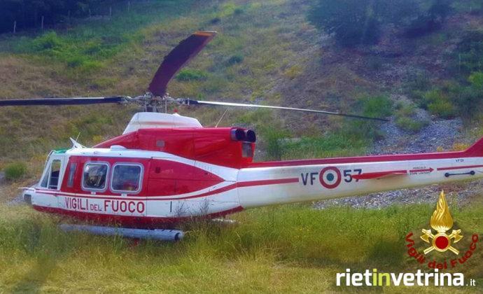 vigili_del_fuoco_disperso_dispersi_elicottero_drago_57_2