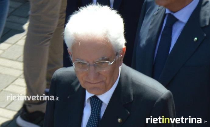 ascoli_piceno_funerali_vittime_terremoto_centro_italia_27_08_16_16_mattarella_2