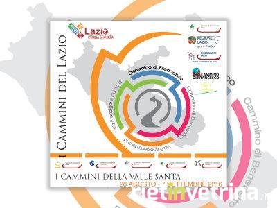cciaa_camera_di_commercio_i_cammini_del_lazio_i_cammini_della_valle_santa_2016