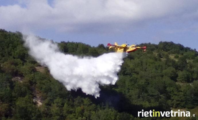 incendi_incendio_bosco_foresta_canadair_1